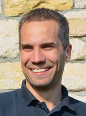 Markus Borg
