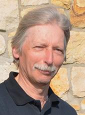 Lothar Ecke