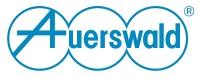 Auerswald neues Logo klein