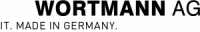 Logo Wortmann AG
